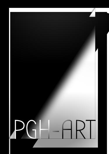 PGH Art